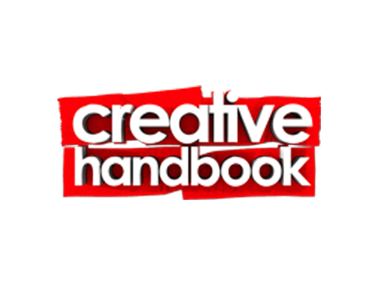 creativehandbook