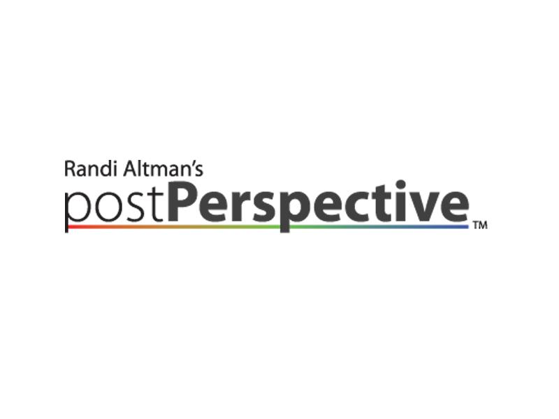 postperspective
