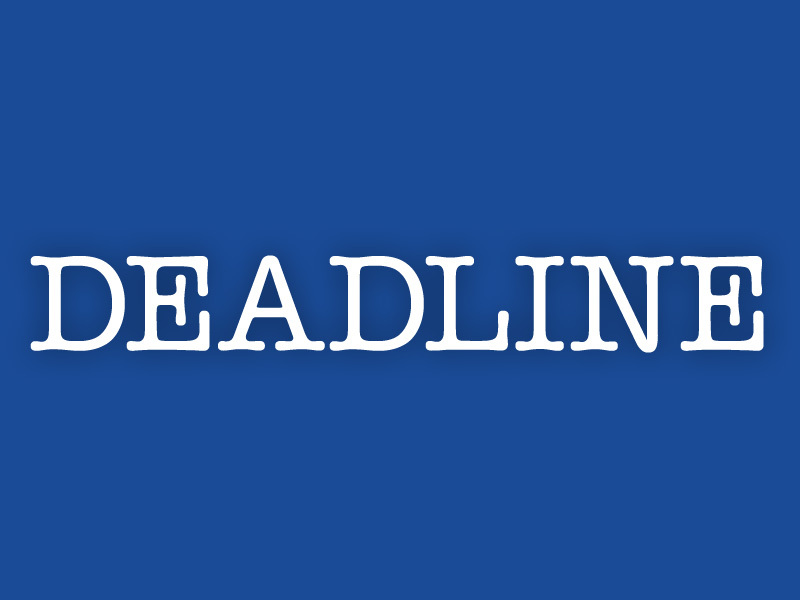 deadline-hollywood